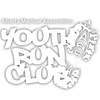 AMA Youth Run Club