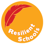 Resilient Schools