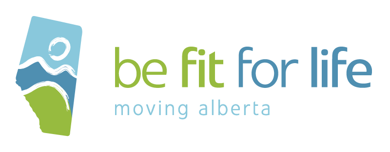 Be-Fit-For-Life