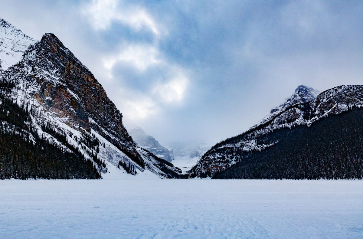 20190130-Lake-Louise-KM-0011