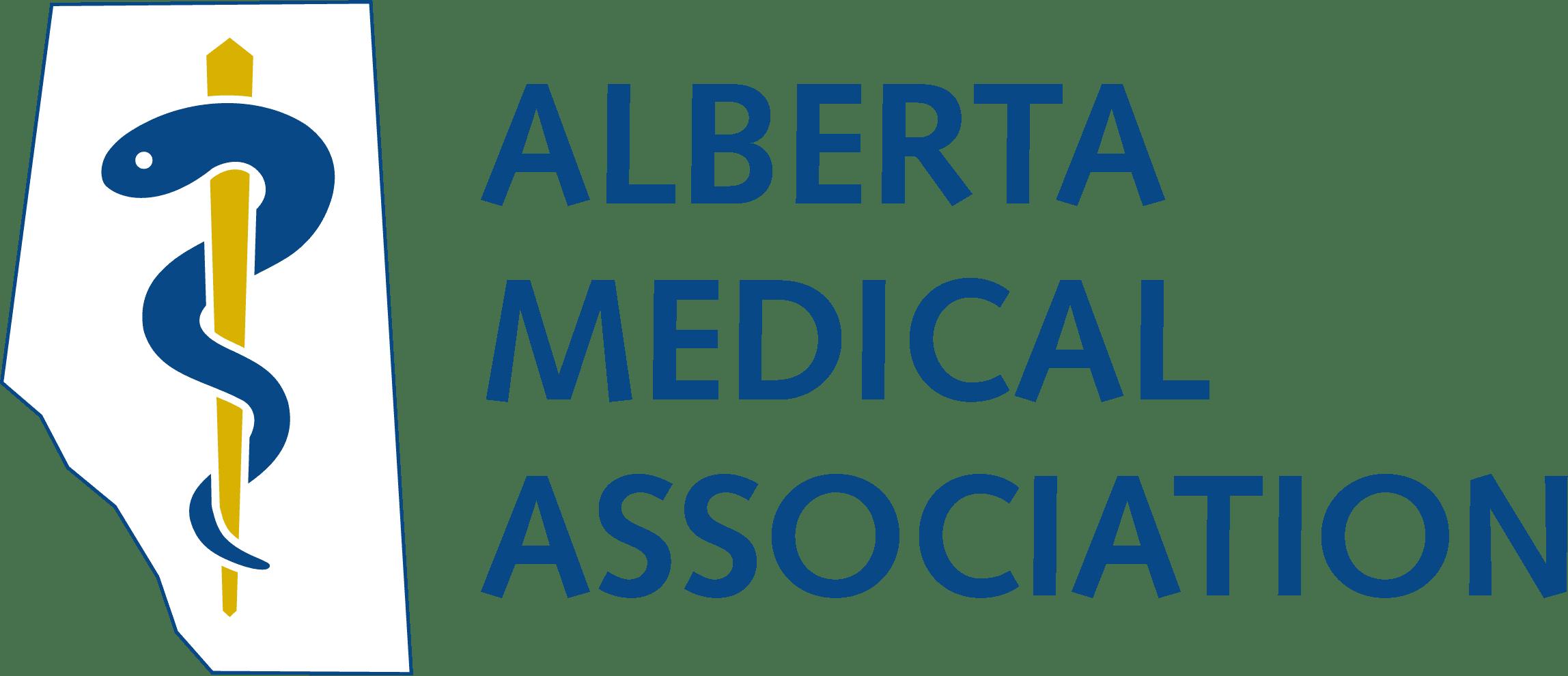 20190410-AMA-Logo-RGB