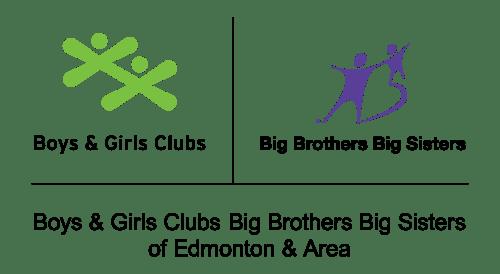 20190401-BGC-BBBS-Logo