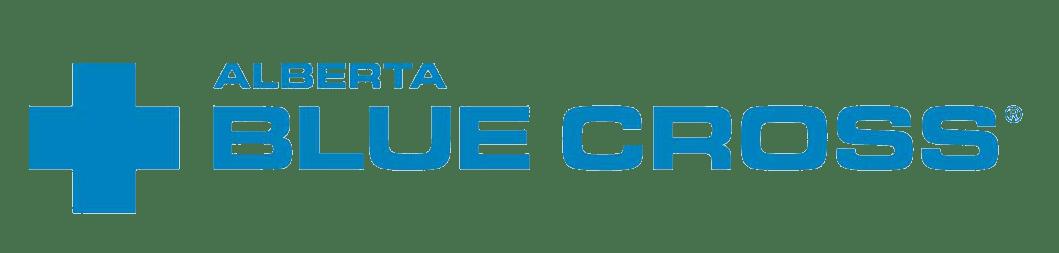 20190410-AB-BlueCross-Logo