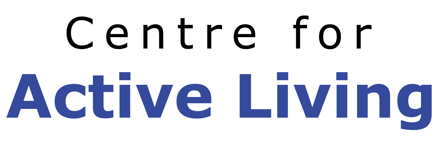 20190401-Centre-for-Active-Living-Logo