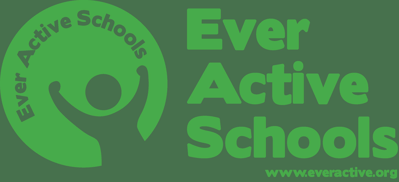 20190410-EAS-Logo-Stacked-RGB