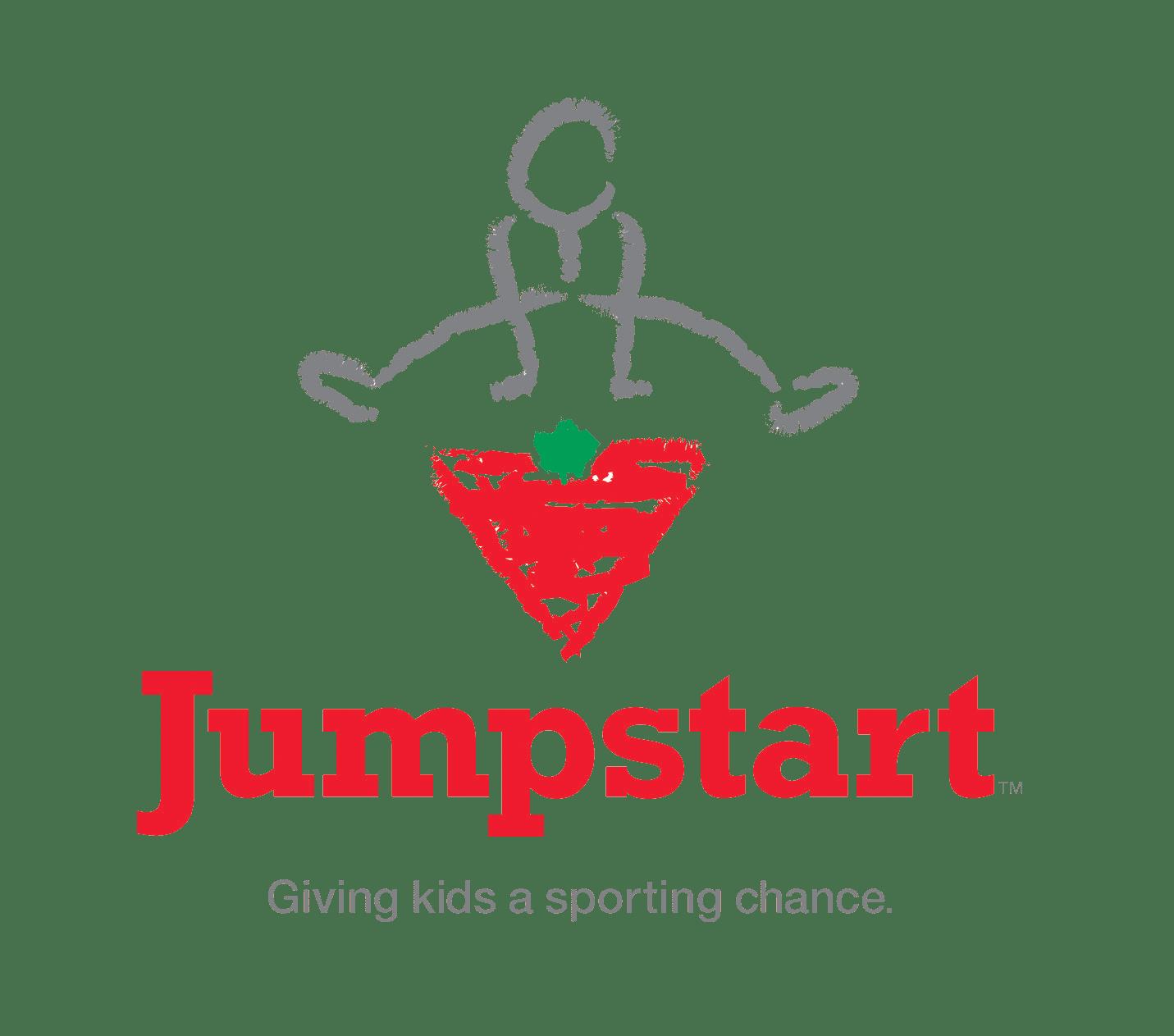 20190410-Jumpstart-Logo