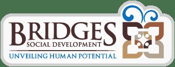 082 Canadabridges Logo