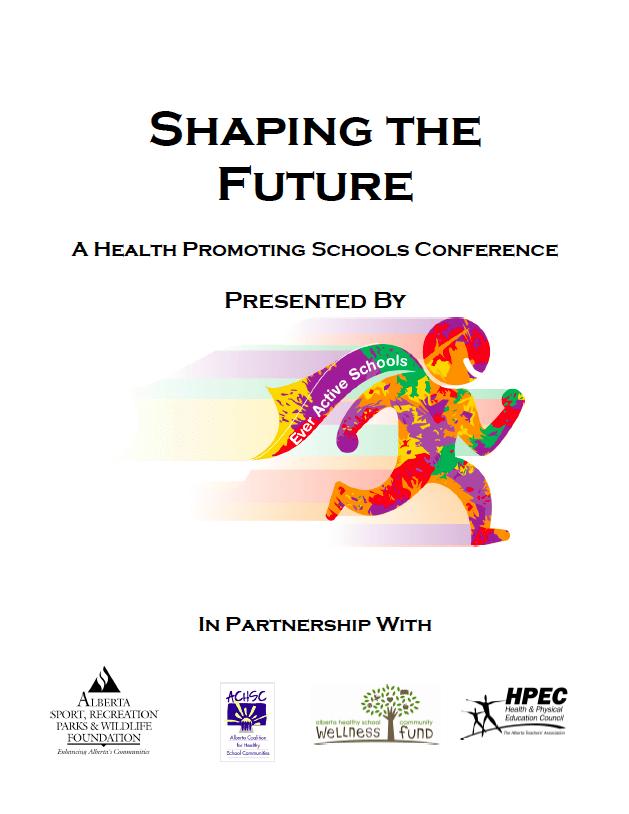2010 STF Program