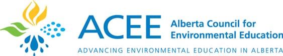 ACEE Logo Tag RGB 563 0