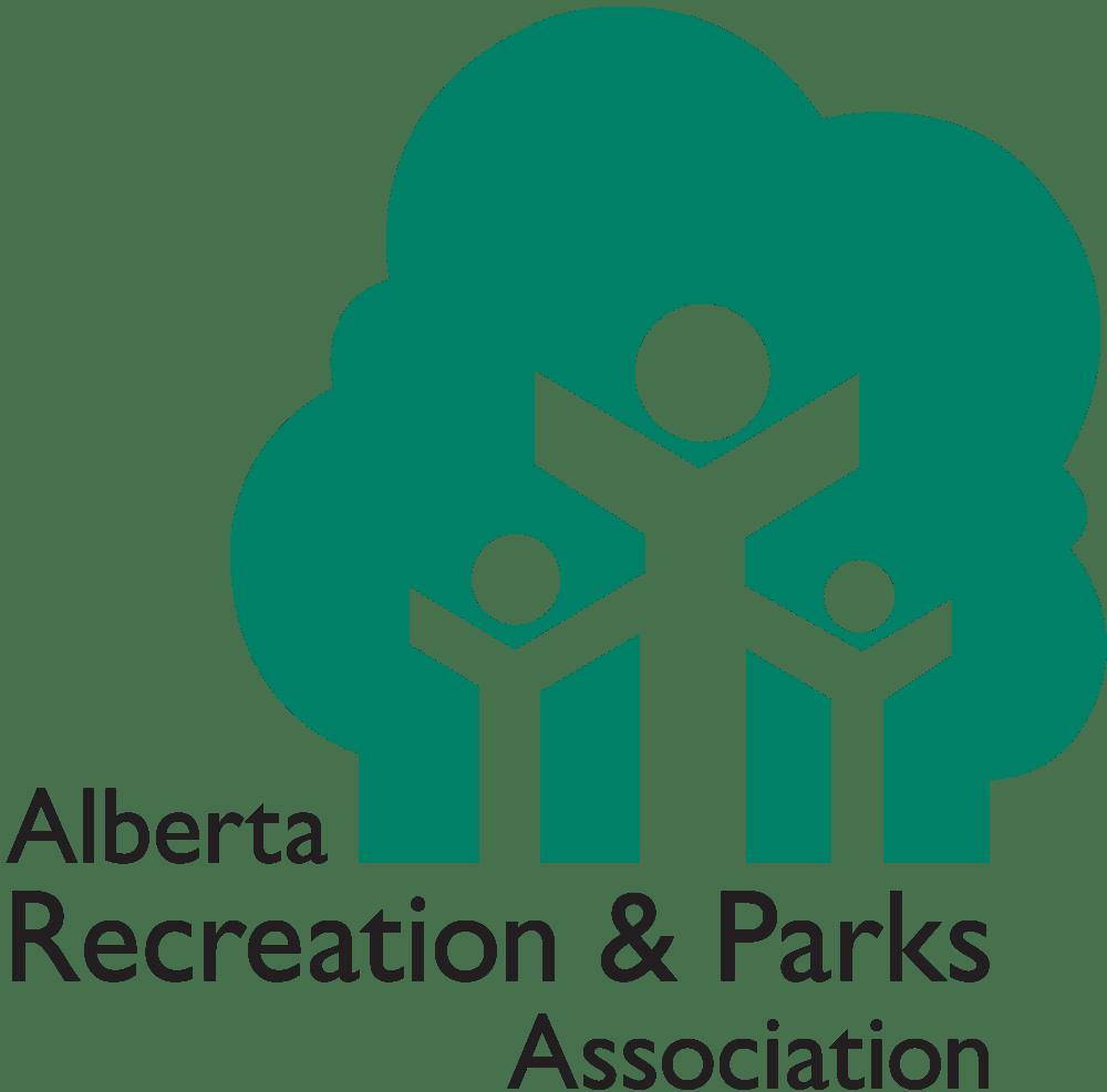 ARPA Logo Large