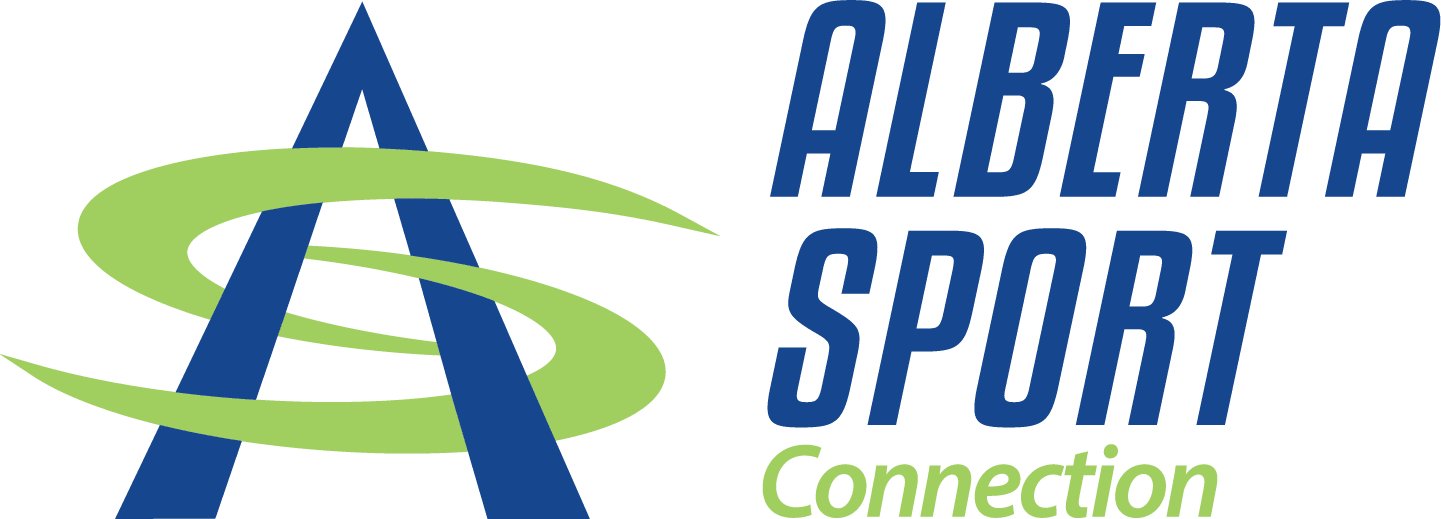 Alberta Sport Connection