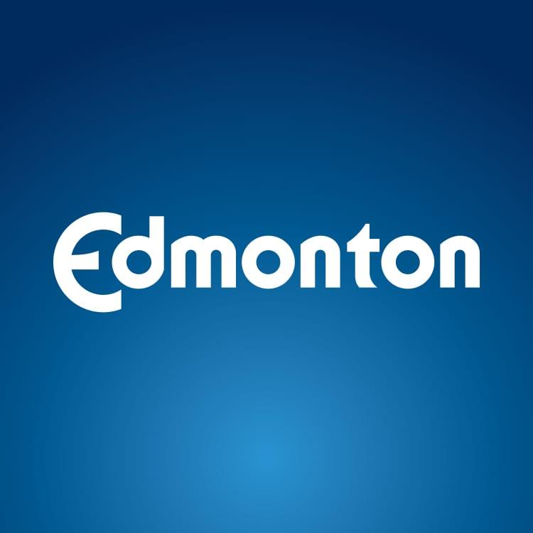 Copy Of Copy Of Edmonton Sig RGB M