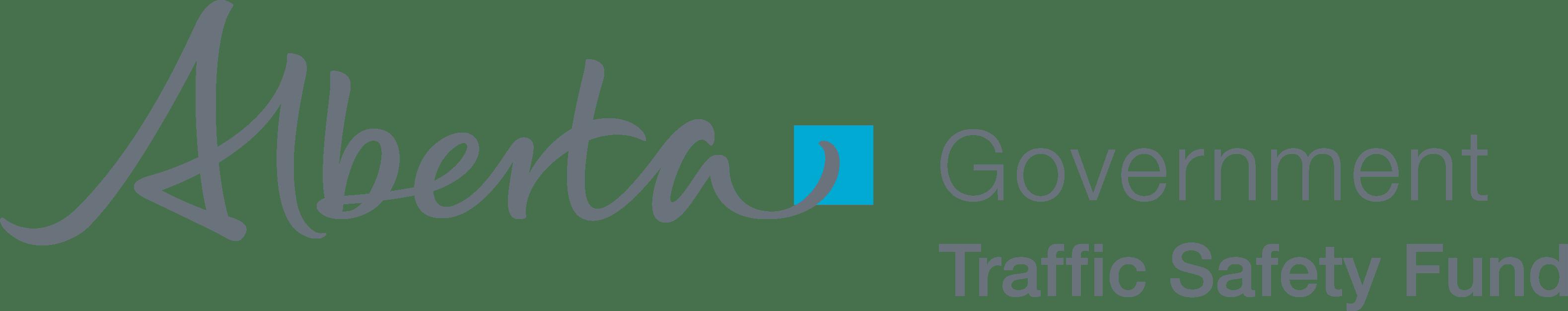 GOA ATSF Logo Sky