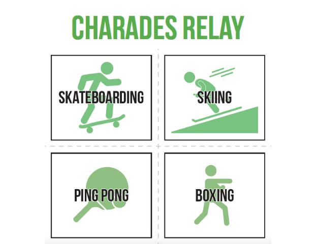 CharadesRelay