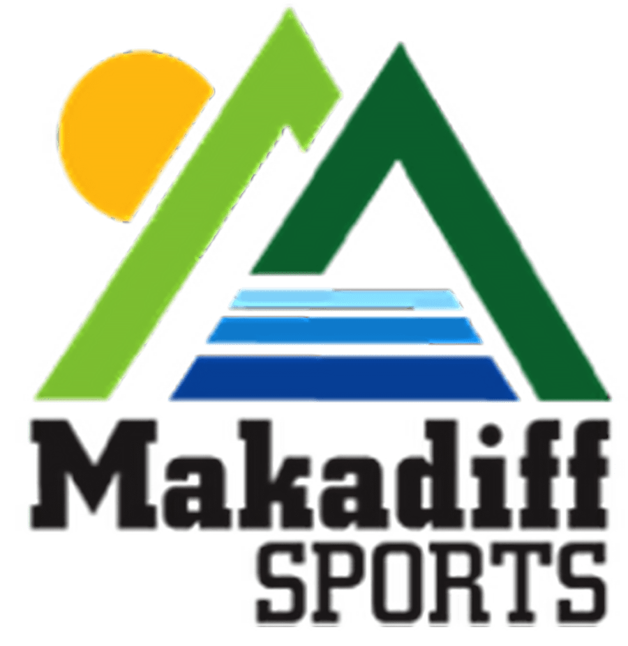 Makadiff Logo