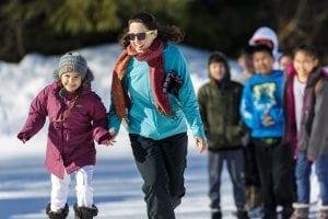 20190313 Treaty 6 Winter Games KM 0192