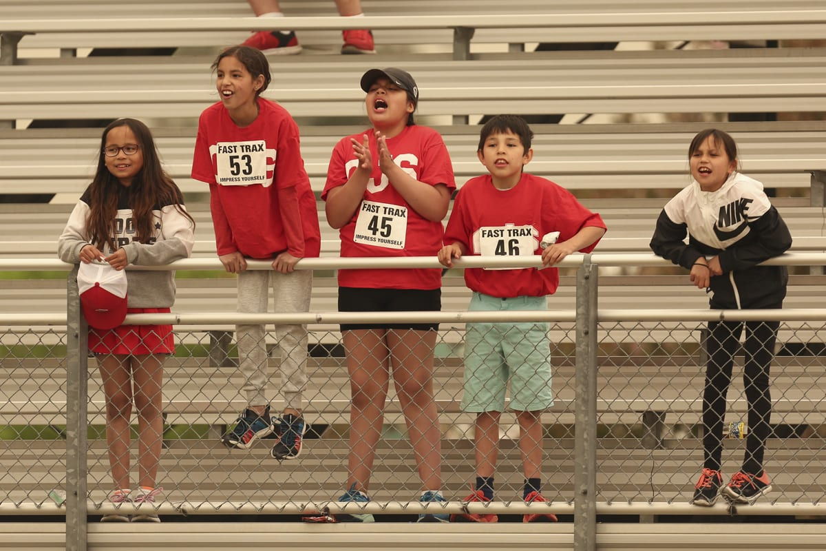 20190530 Indigenous Track And Field Day KM 0376