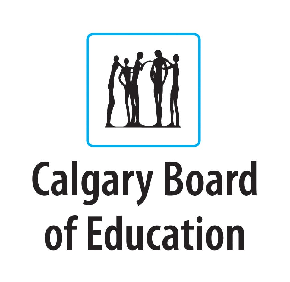 Calgary Board Of Education CBE
