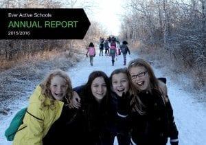 2015 16 AnnualReport Cover