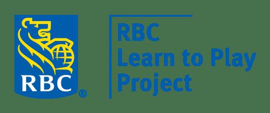 Rbc Learntoplay Program Logos 0