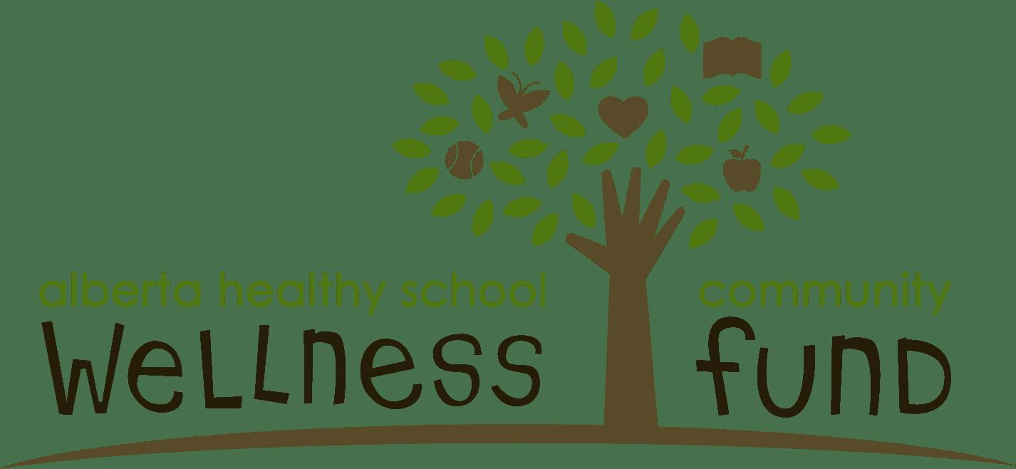 Wellness Fund RGB