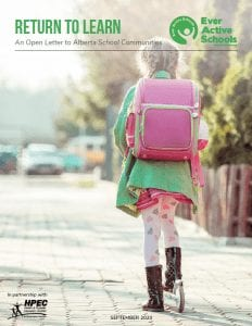 Open Letter Cover Image