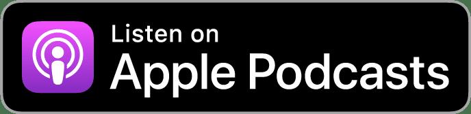 US UK Apple Podcasts Listen Badge RGB