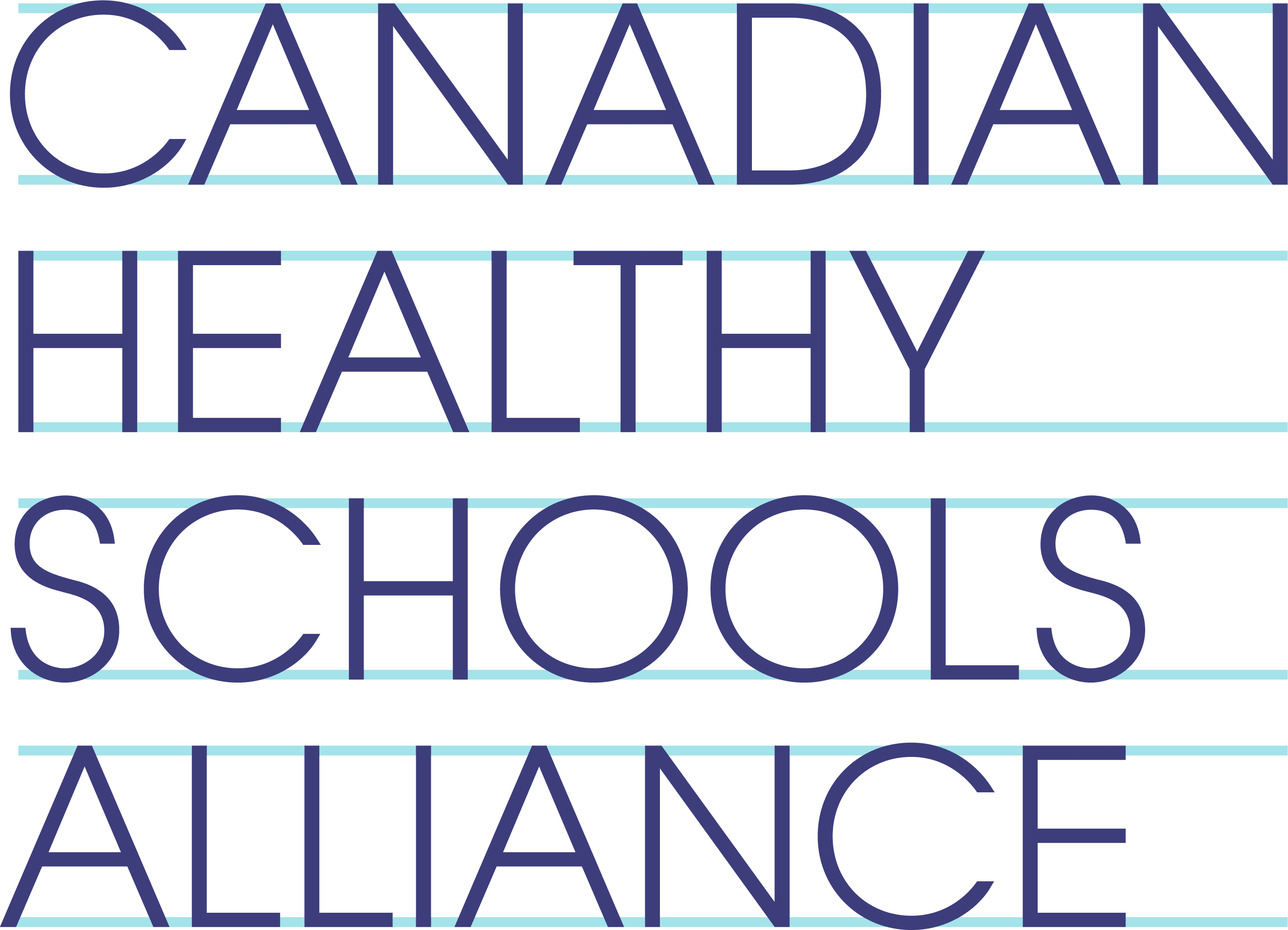 Alliance Logo EN Colour RGB