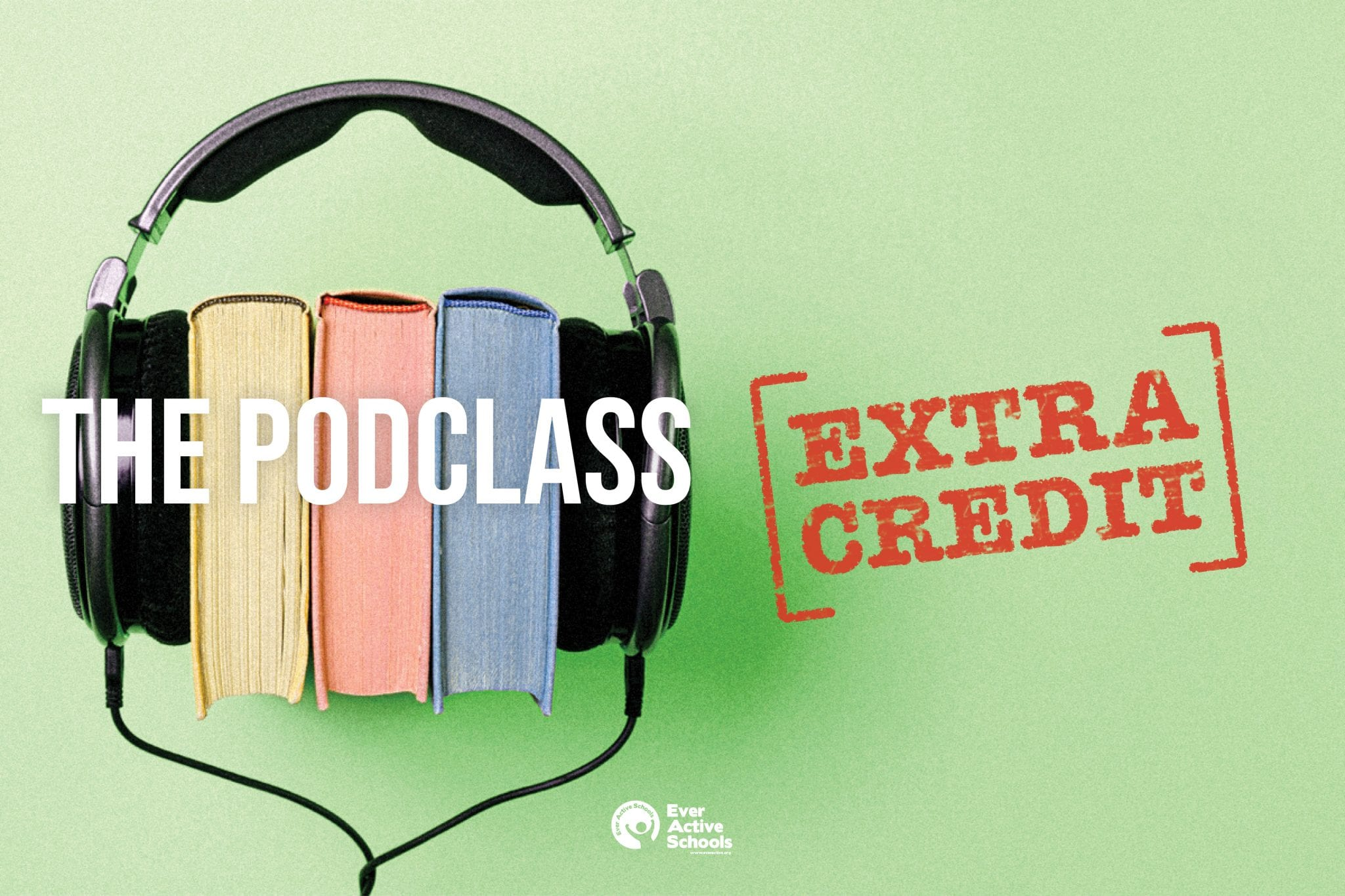 Podclass ExtraCredit