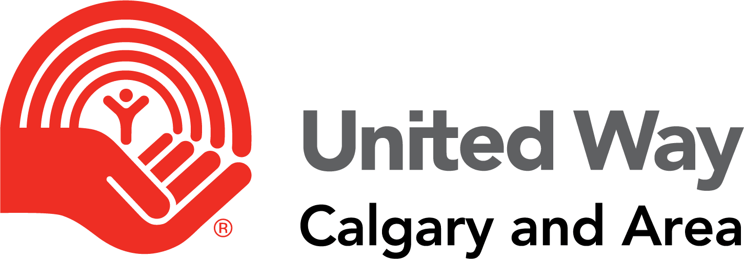 United Way Logo Color