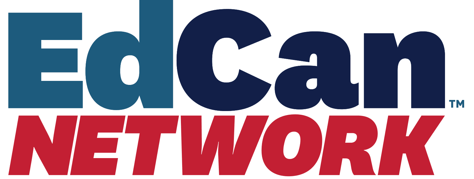 EdCan Network TRANS