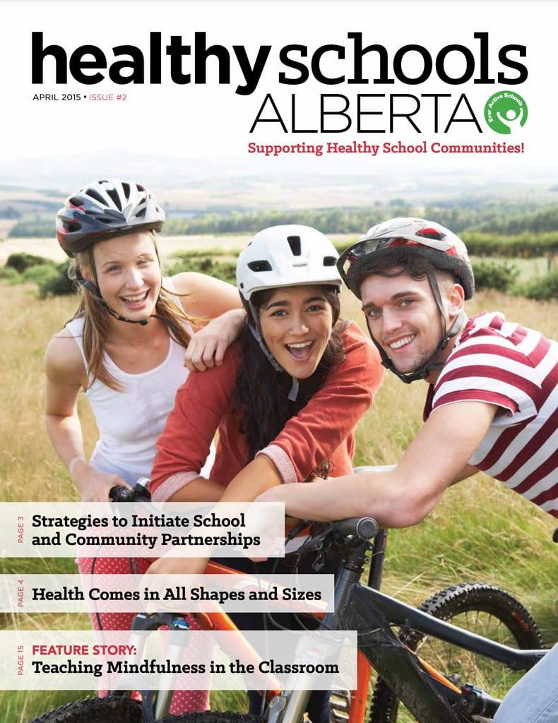 HSA APR2015 COVER