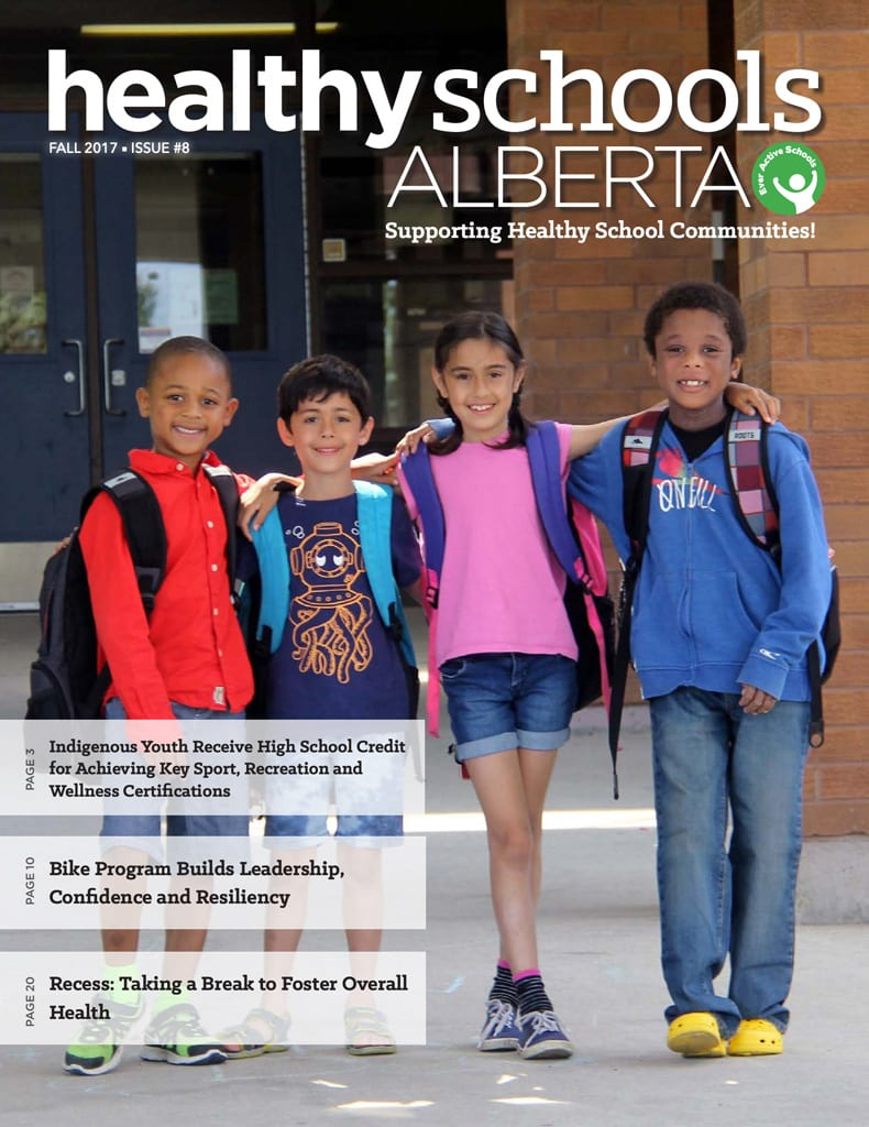 HSA FALL2017 COVER