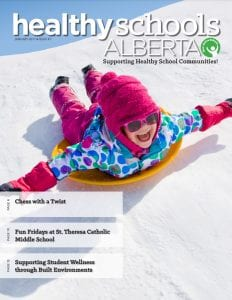 HSA JAN2017 COVER