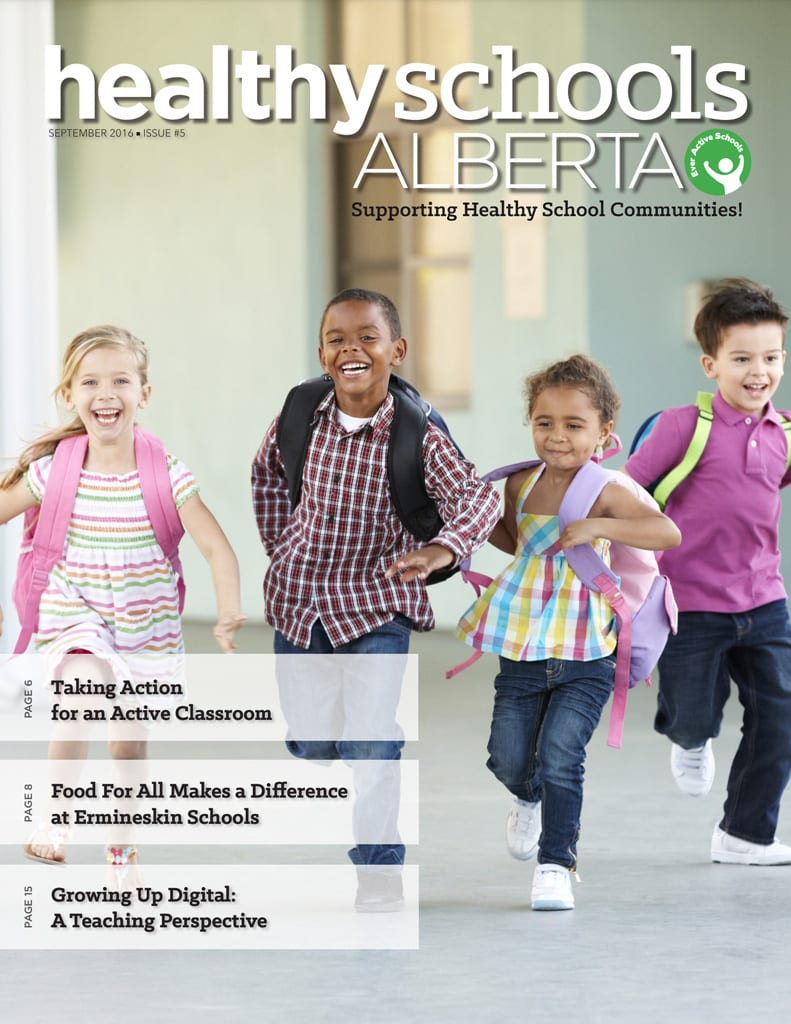 HSA SEPT2016 COVER