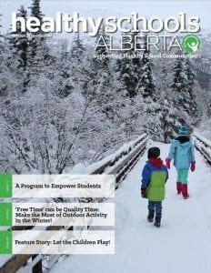 HSA WINTER2018 COVER