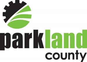 ParklandCounty Logo Pant368RGB Horiz