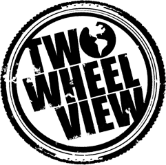 Two Wheel View