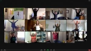 Zoom Team TreeBalance 1024px