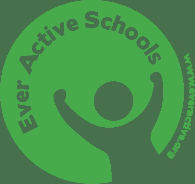 EAS Logo Green RGB