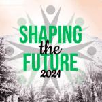 Shaping the Future 2021 Thumbnail