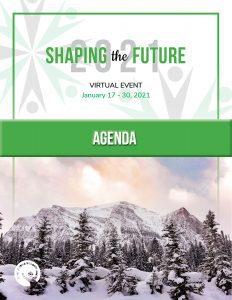 STF21 Agenda CoverPhoto
