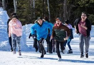 20190313 Treaty 6 Winter Games KM 0785