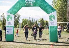 20190604 Ormsby AMA YRC Fun Run KM 0134