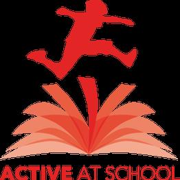 activeatschool_rgb_logo-png-27475e98