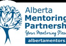 Alberta Mentoring Partnership 1200x600
