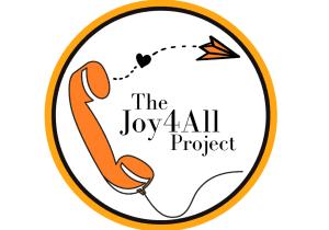Joy4All